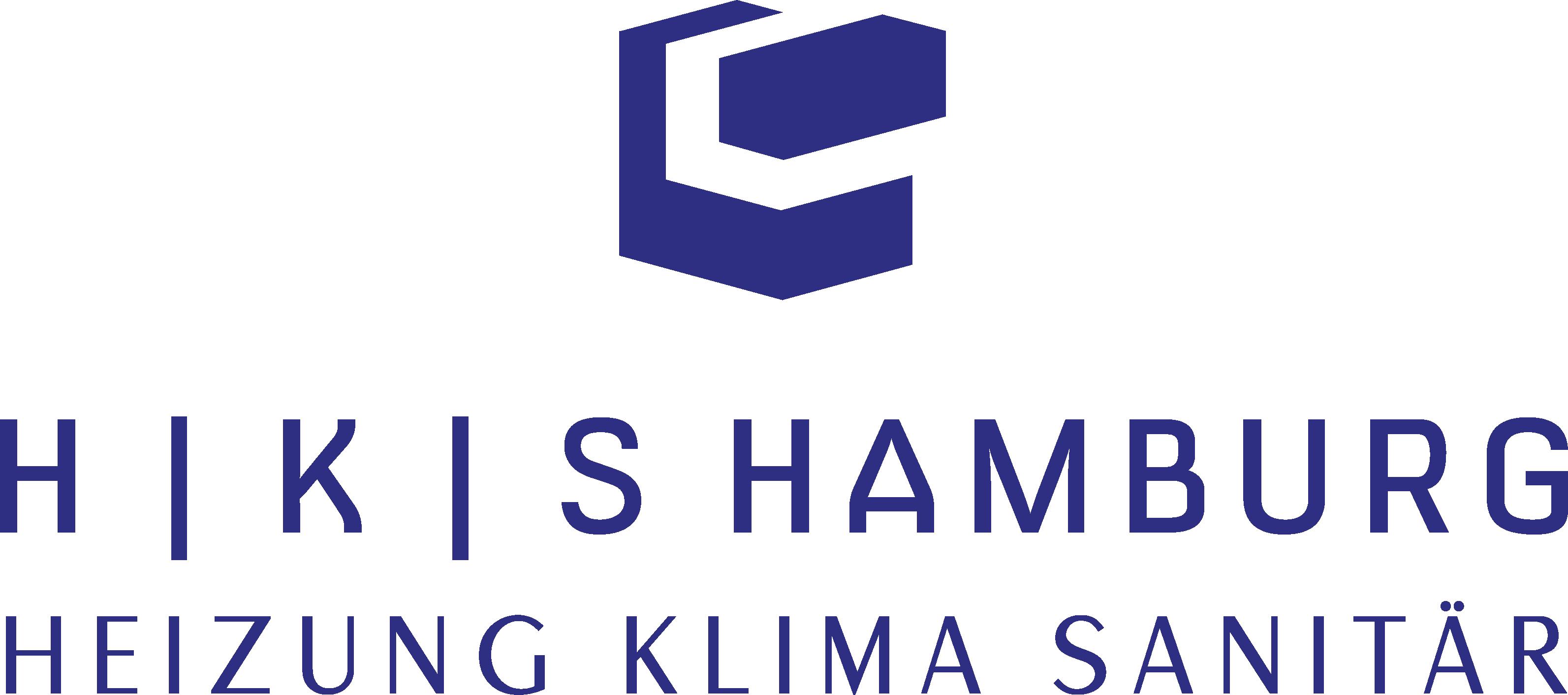 H I K I S Hamburg